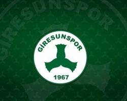 Giresunspor Olağanüstü Genel Kurul Toplanamadı